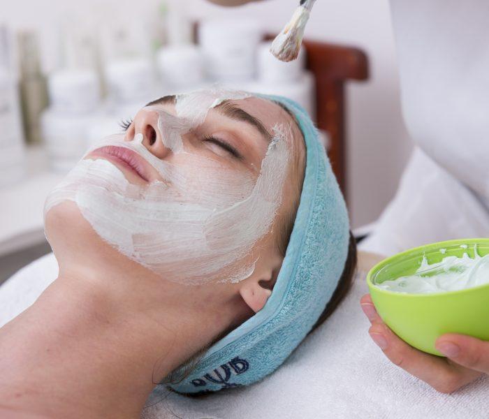 Bava di Lumaca: benefici per la pelle
