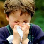 cosa fare in caso di allergia agli acari