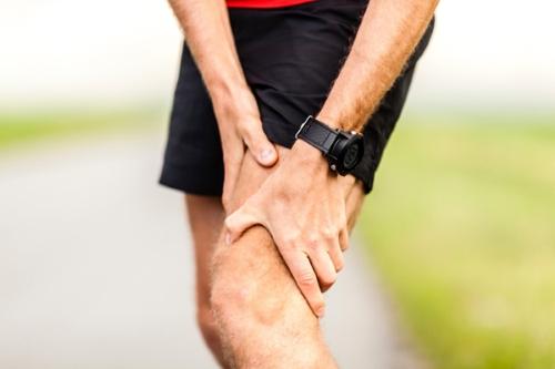 Tendinite: la laserterapia aiuta gli sportivi