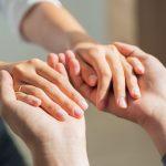esercizi per le mani