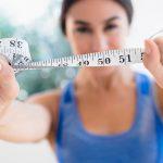 come mantenere il peso forma