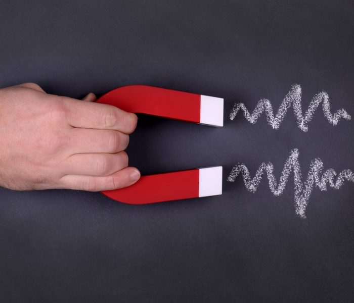 Frequenza e Intensità della Magnetoterapia