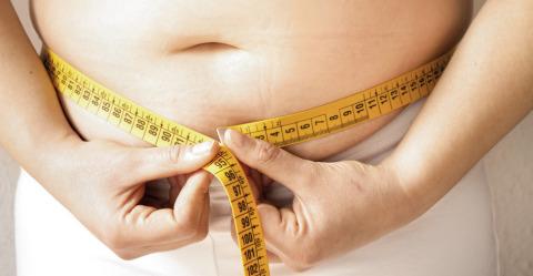 Consigli per ridurre il grasso addominale